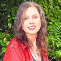 Dr. Jen Lowry author photo
