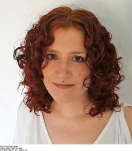 Michelle Smart author photo