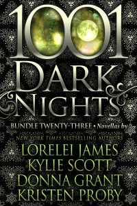 1001 Dark Nights bundle 23