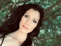 Amanda McKinney author photo