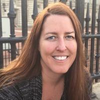 Janie Crouch author photo