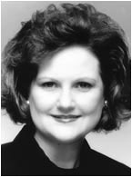 Cathy Gillen Thacker author photo