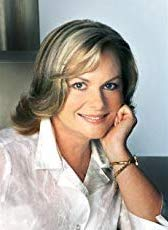 Robyn Grady author photo