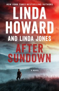 After Sundown cover