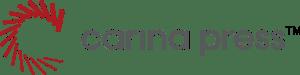 Carina Press logo