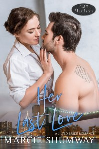 Her Last Love cover