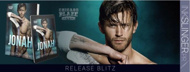 JONAH release blitz banner