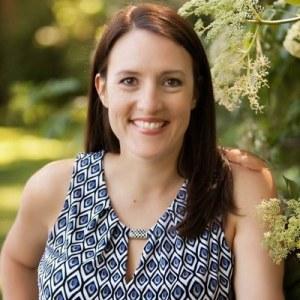 Abigail Owen author photo