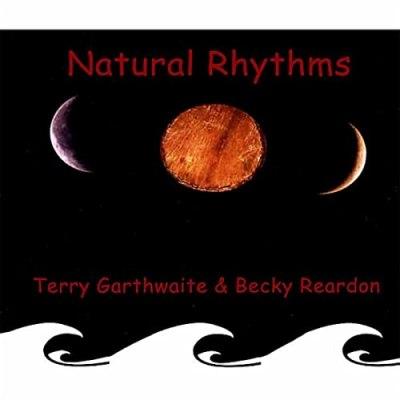 Becky Reardon Album -