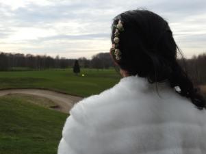 Hochzeitstorte (21)