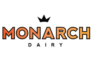 Monarch Dairy Logo
