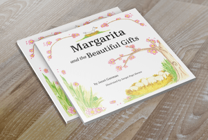 Margarita and the Beautiful Gifts