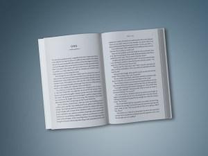 Asbury Lane Book