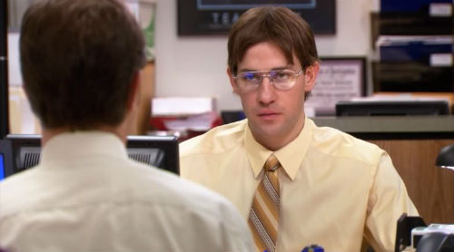10 Reasons Why Jim Halpert Is The Perfect* Man