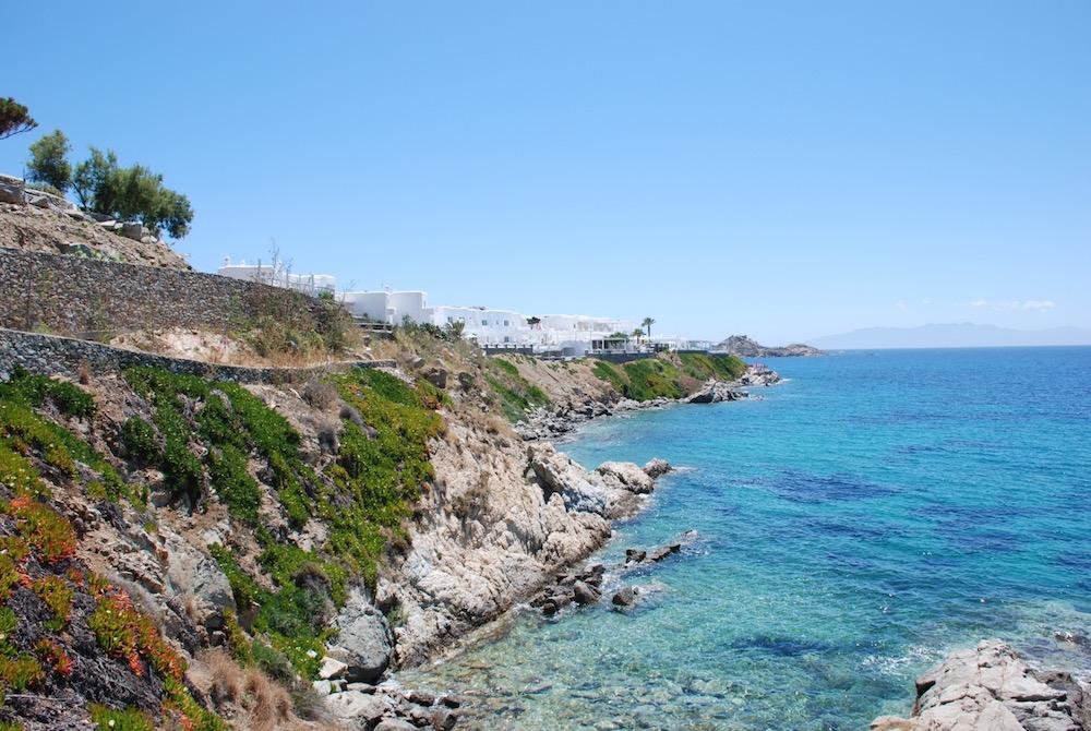 mykonos-nissaki-cliff-view