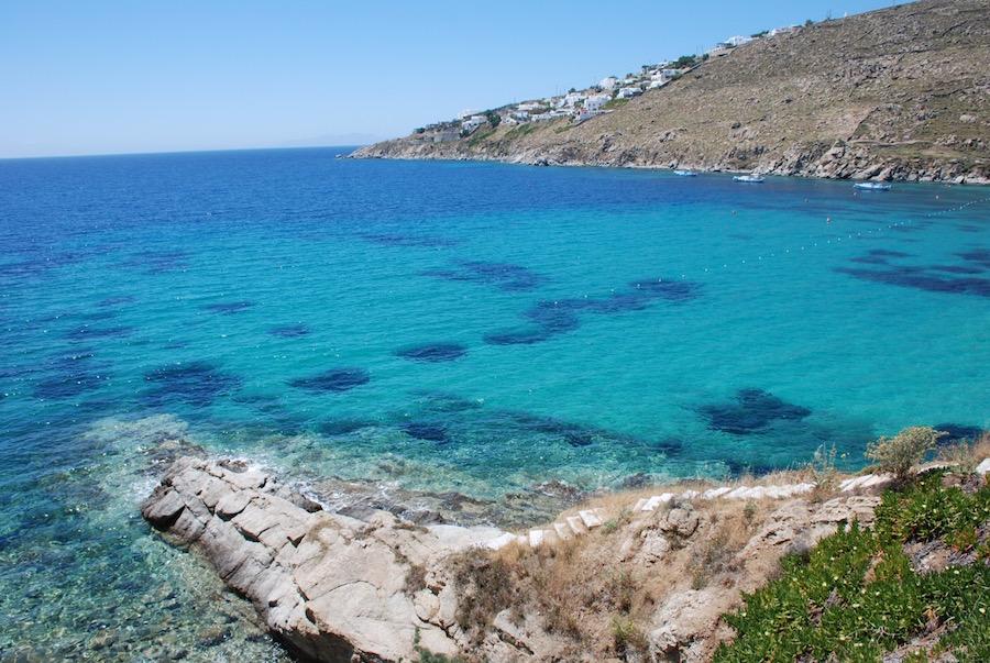 mykonos-psarrou-beach
