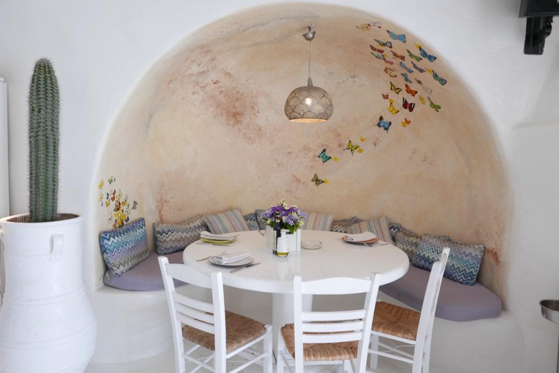 nammos-restaurant-10