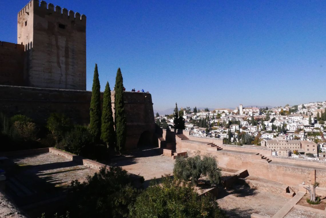 allhambra-andalucia-spain1