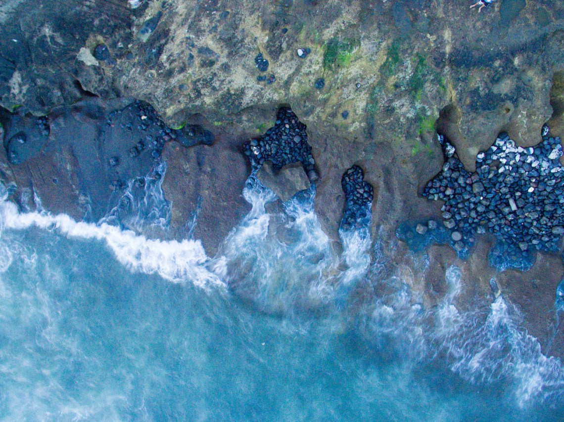 bali-drone-pictures-4