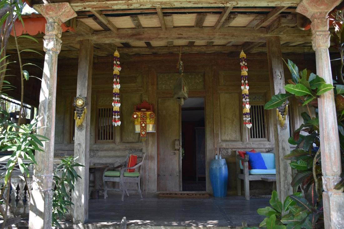 desa-seni-eco-village-canggu-bali-9