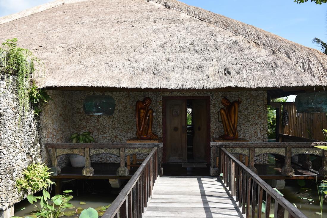hotel-tugu-canggu-bali147