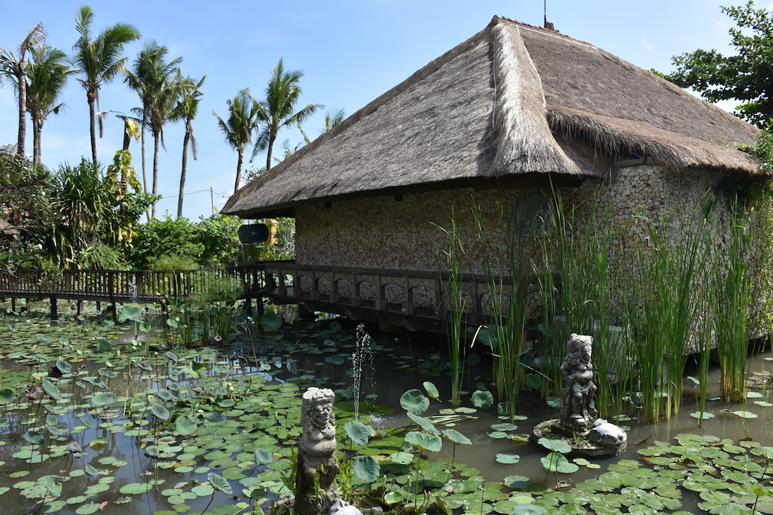 hotel-tugu-canggu-bali149
