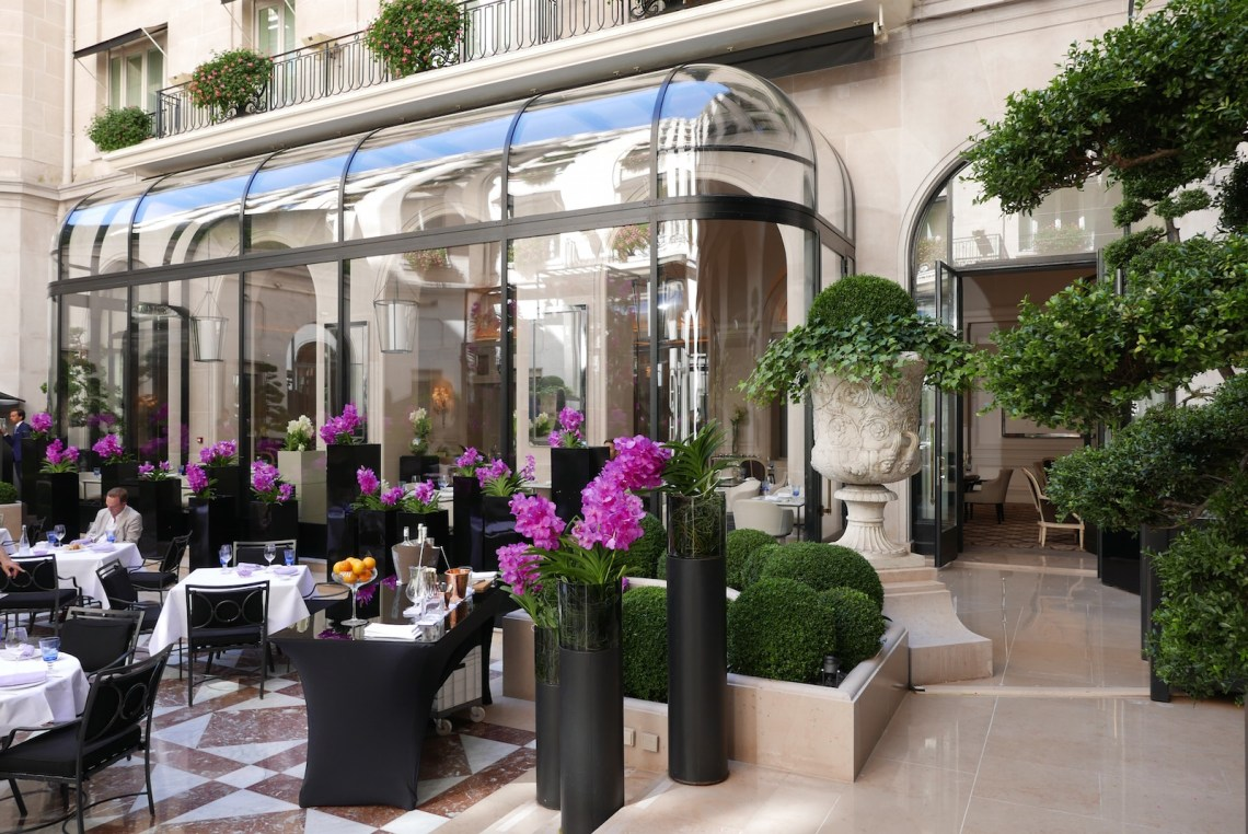 four-seasons-paris-le-george-6