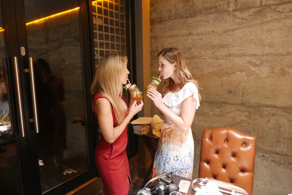 we-are-travel-girls-launch-event-yashin-ocean-london-13