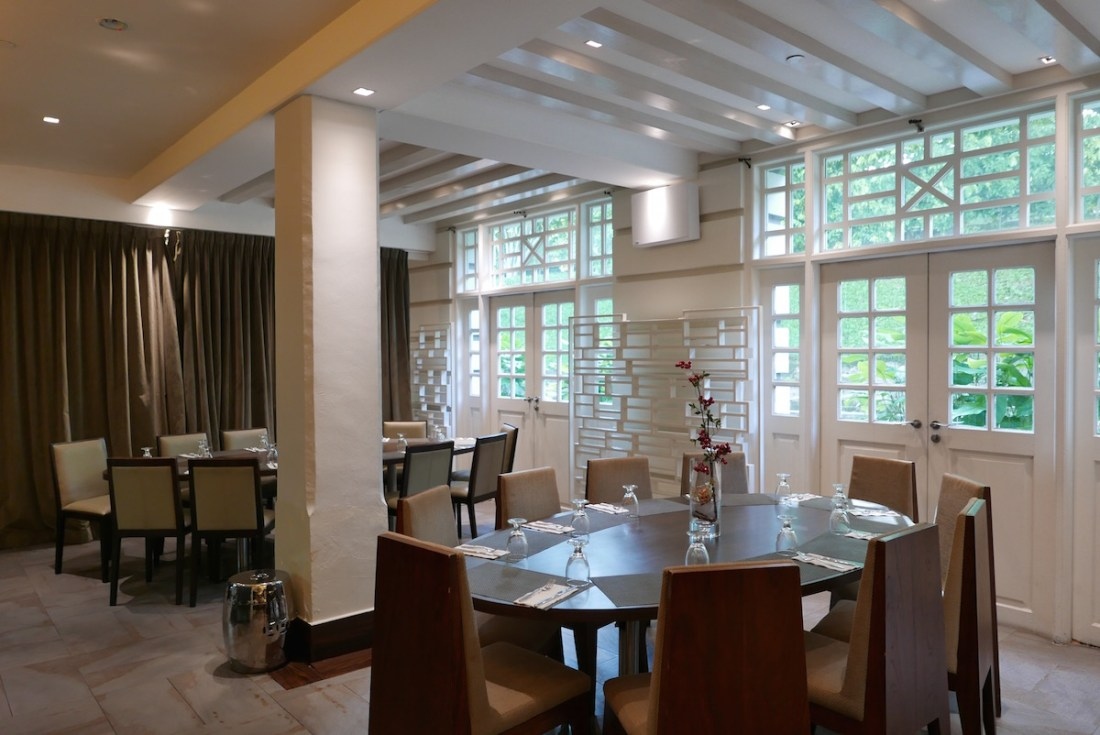 hotel-fort-canning-singapore-review-1