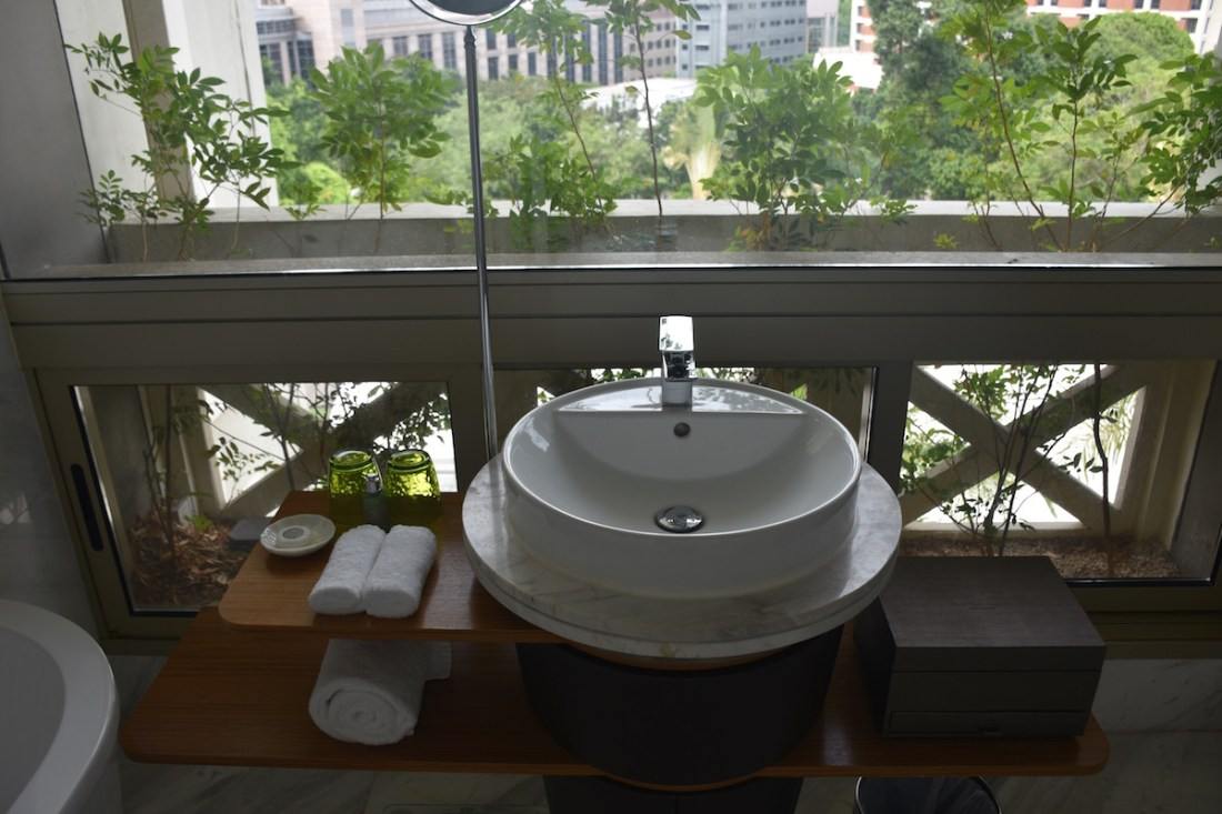 hotel-fort-canning-singapore-review-20