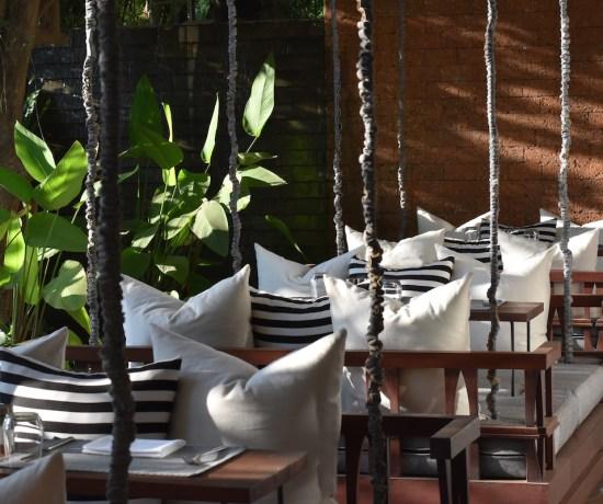 An Inspiring Stay at The Jaya House Riverpark Siem Reap