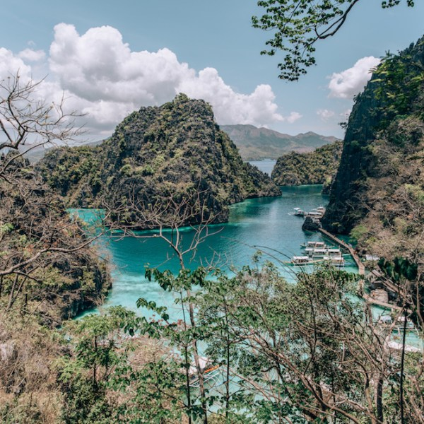 12 Things You Need To Know Before You Go To The Philippines