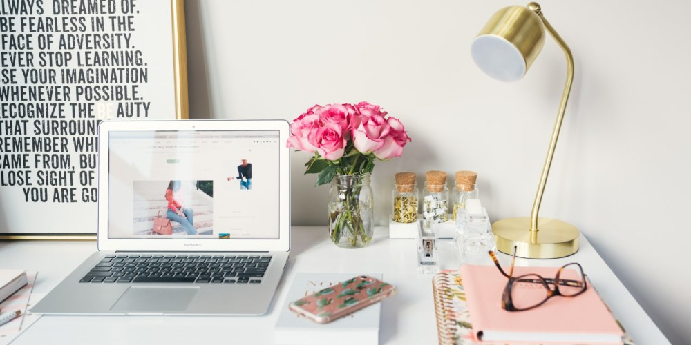 11 Ways To Become A More Responsible Blogger