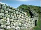 Donvan's Wall