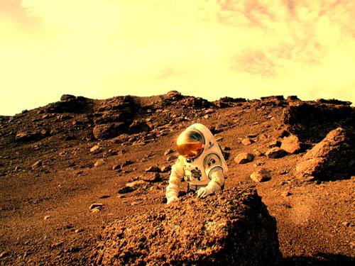 mars-astronaut1a