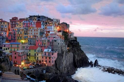 Cinque-Terre-Italy-4