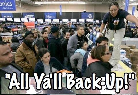 Walmart-Black-Friday-2010-Ads