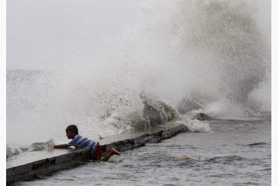 super_typhoon_usagi.jpg.size.xxlarge.letterbox