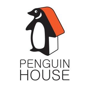 PENGUIN_HOUSE