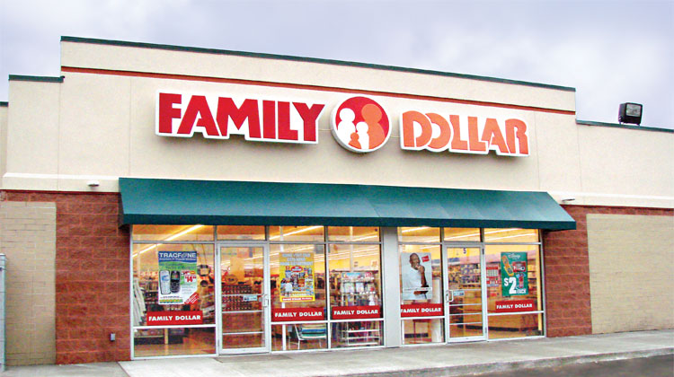 Have I Mentioned The Family Dollar Store Yet Its My New Favorite Place Here In Nashville