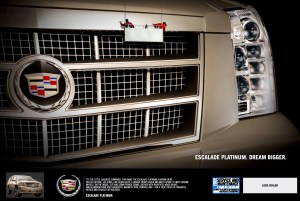 escalade-platinum-ads