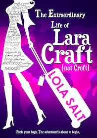 lara-craft
