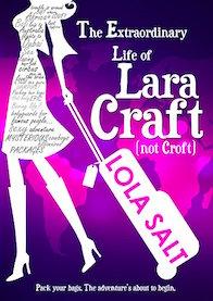 lara-craft