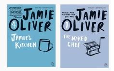 Cheap Jamie Oliver