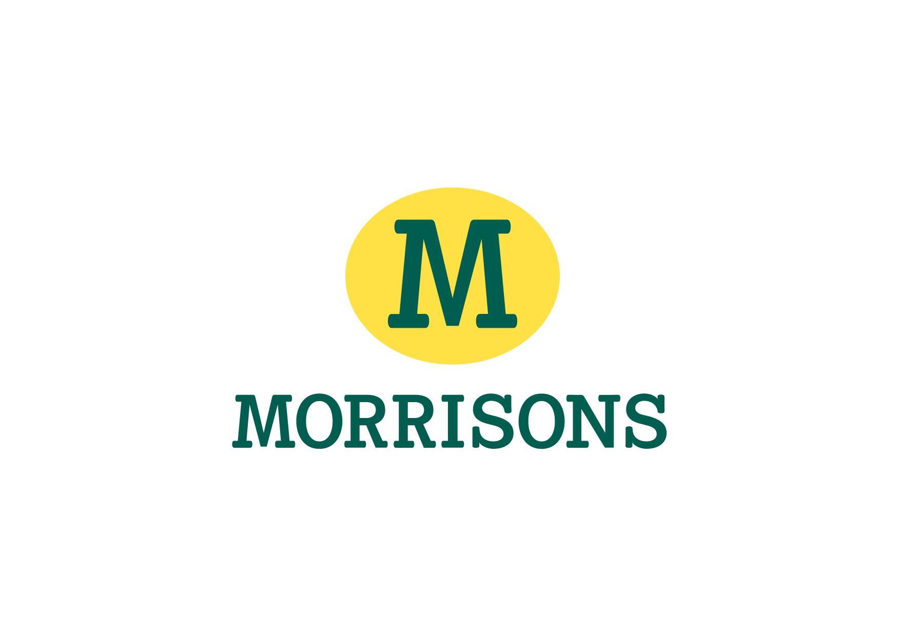 5 Morrisons voucher in The Sun | Be Clever With Your Cash