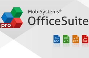 Free Officesuite 7
