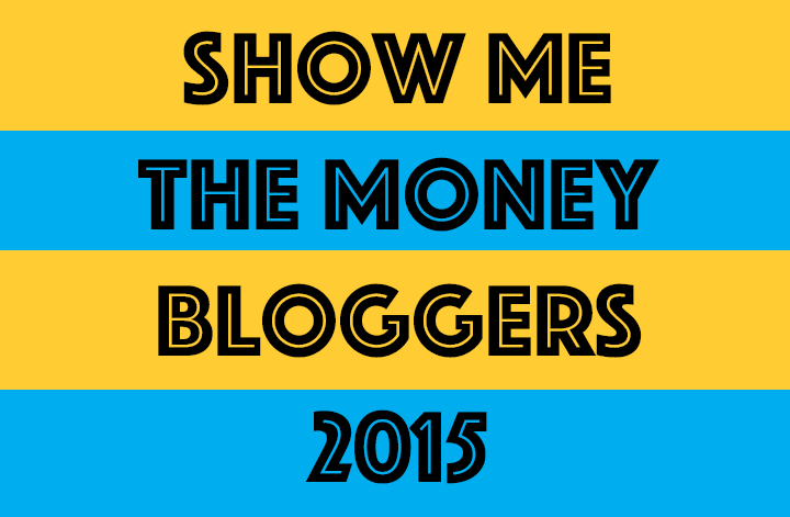 Show_Me_the_Money_Bloggers_2015
