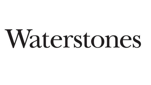 Cheap Waterstones