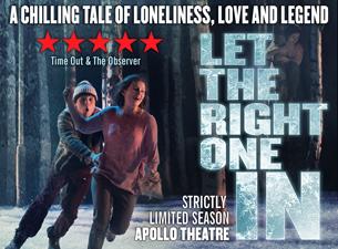 Cheap London Theatre