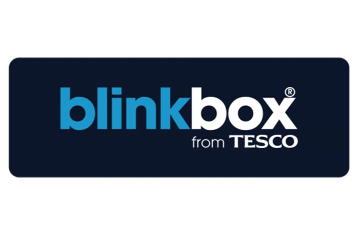 Blinkbox deals – any rental 99p!